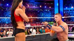 john cena nikki bella break up end relationship
