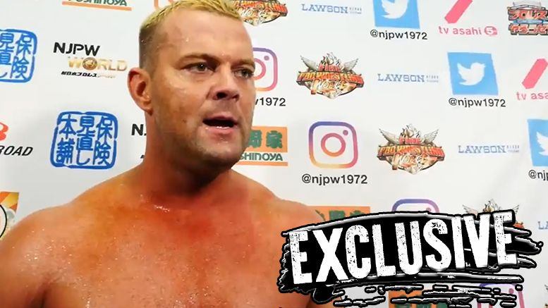davey boy smith still wanted jake roberts the snake coffee wrestlecon apology