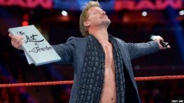 chris jericho greatest royal rumble more wrestlers added