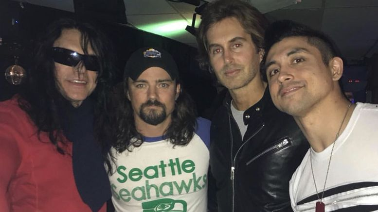 tj perkins brian kendrick tommy wiseau the room disaster artist