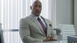 the rock president meetings under the radar rolling stone interview