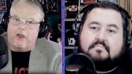 something else to wrestle with bruce prichard conrad thompson sneak peak video