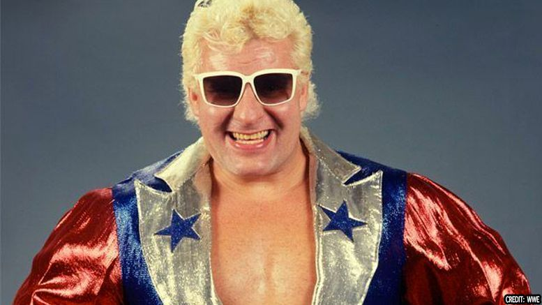 johnny valiant dead dies passes away wwe hall of fame