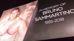 bruno sammartino tribute ten bell salute video wwe