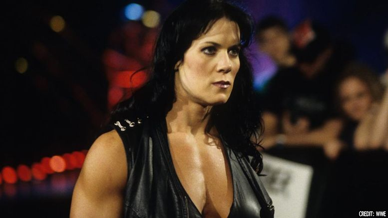 chyna mother speaks out gofundme scam