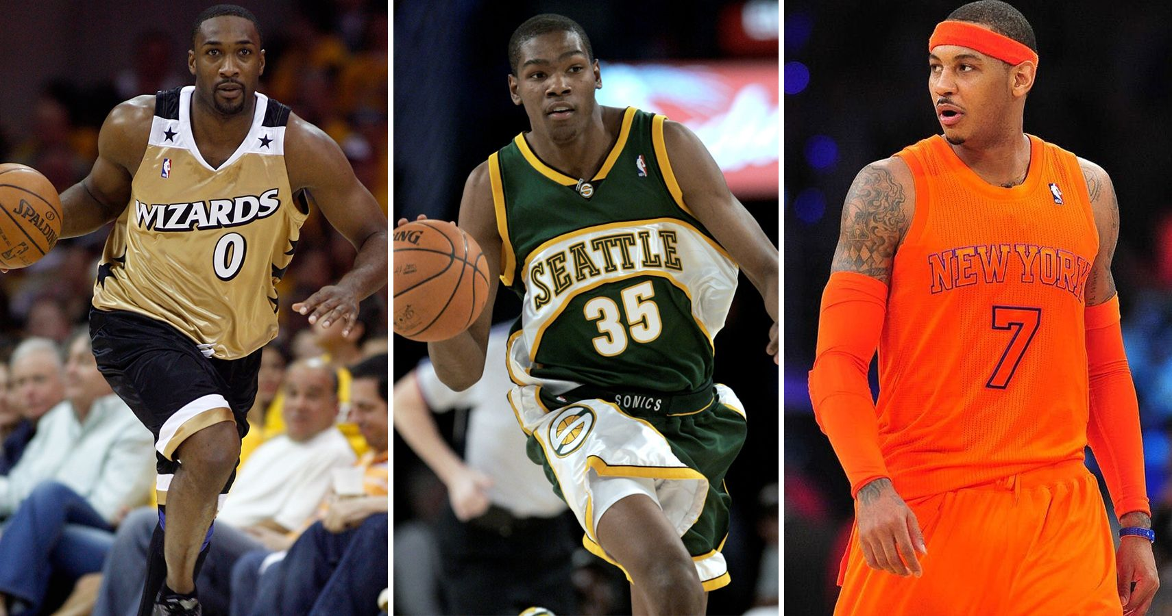 425d5a335 10 Throwback NBA Jerseys That Were Ugly (And 10 We d Love To See Again)