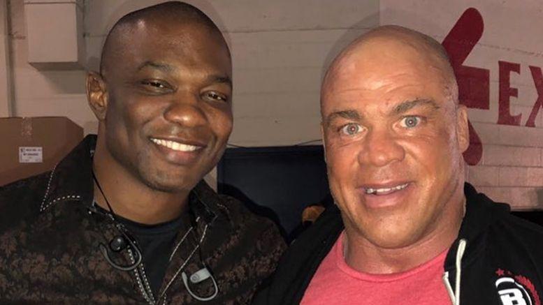 team angle reunion wwe backstage raw superstar shakeup