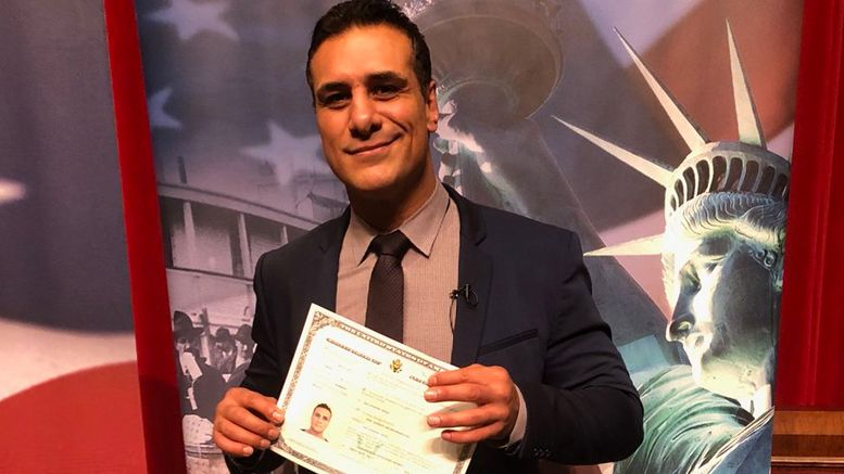 alberto el patron us citizen