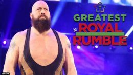 big show greatest royal rumble reasoning audio interview stone cold steve austin