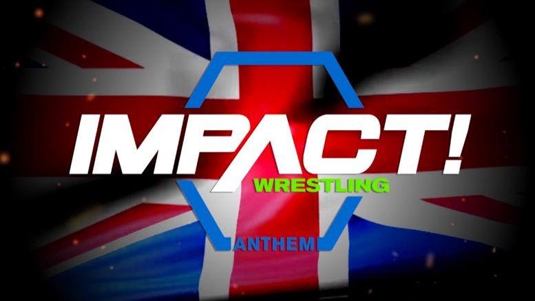 impact open challenge uk mediacon