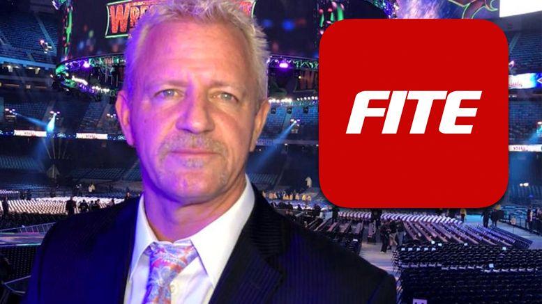 jeff jarrett fite tv app deal global force wrestling entertainment