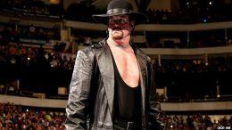 undertaker retire seth rollins interview video