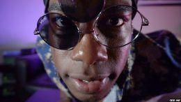 Velveteen Dream speaks out school shootings nxt wwe