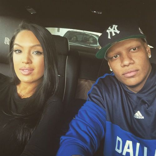 10 Women These Nba Stars Regret Dating And 5 They Regret Losing