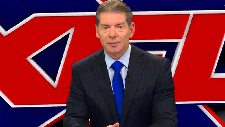 xfl orlando pursuing team