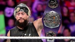 enzo amore update charges dropped insufficient evidence no investigation cleared