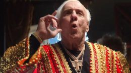 ric flair cancels upcoming appearances sick flu sudden illness