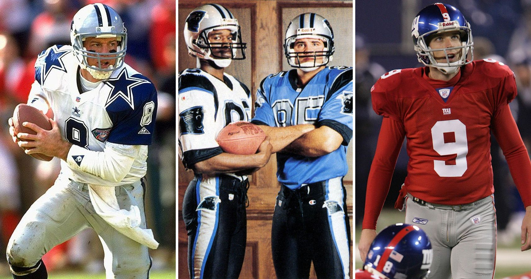 Every NFL Team s Most Forgotten Jersey  5af40c49e