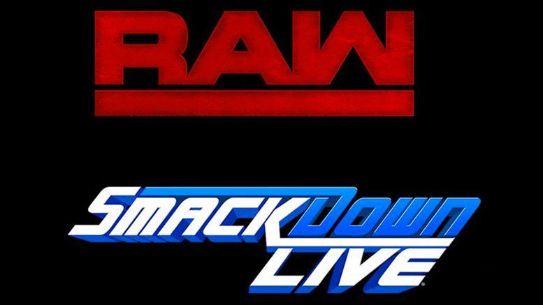 wwe tv deal update raw smackdown live open bidding network change