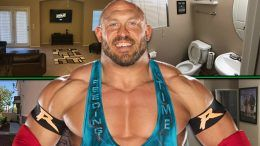ryback airbnb feed me more townhouse of positivity photos