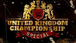 uk tournament new wrestlers announced travis banks