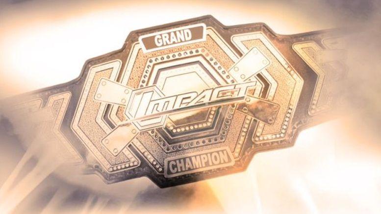 impact wrestling grand championship austin aries