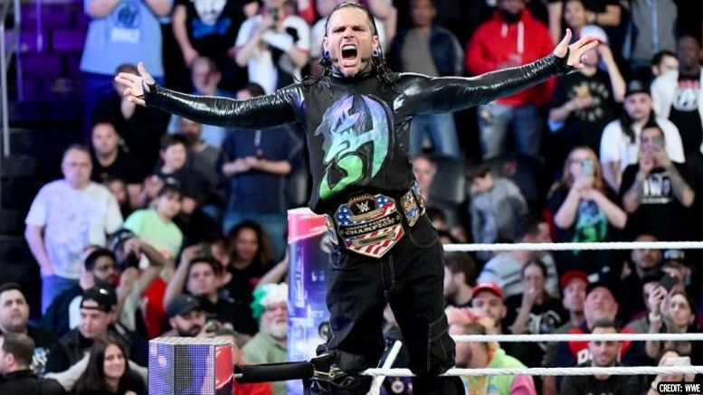 jeff hardy legal update license suspended guilty dwi