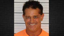 brian christopher lawler grandmaster sexay wwe wwf arrested hotel room