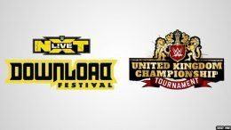 mark andrews nxt united kingdom championship tournament download festival