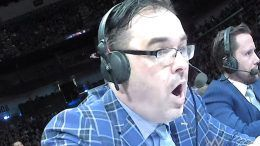 mauro ranallo nxt takeover chicago