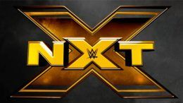 nxt velveteen dream north american championship title change