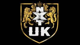 nxt uk wwe royal albert hall new series