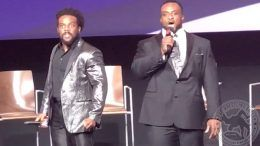 new day wwe celebs call out emmy consideration event