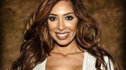 farrah abraham not wrestling convention world class revolution pro wrestling mtv