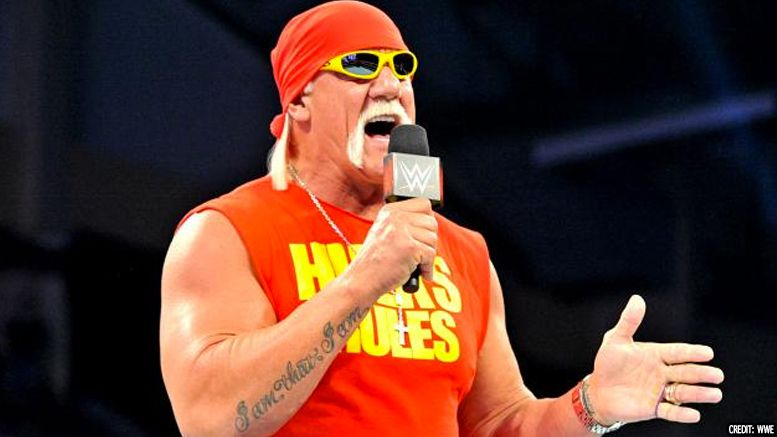 hulk hogan meeting not filmed apology roster wrestlers