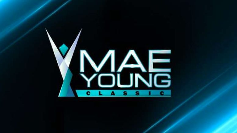 mae young classic more names announced Kacy Catanzaro io shirai jinny nicole matthews