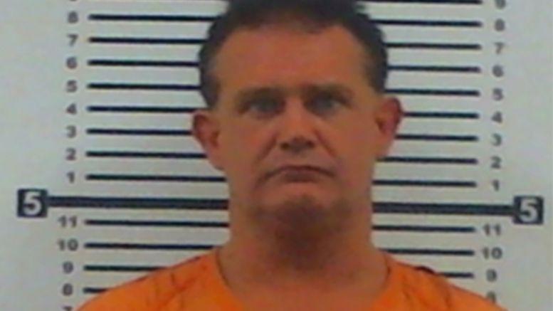 brian christopher arrested again dui evading arrest lawler grandmaster sexay