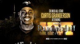curtis granderson impact wrestling slammiversary
