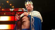 jerry lawler hulk hogan overreaction hall of fame