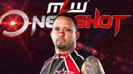 mvp mlw part ways major league wrestling vip lounge