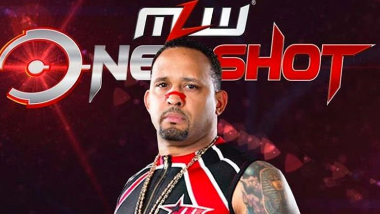 mvp mlw part ways major league wrestling vip lounge