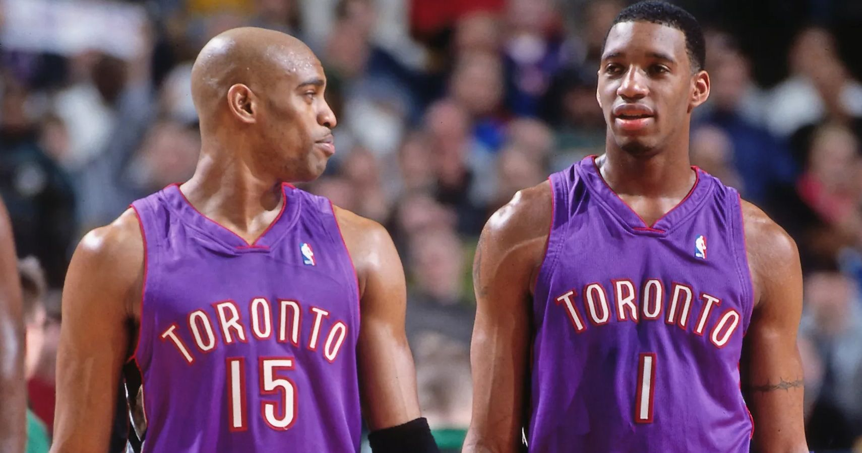 4ea26d1606f00a The 10 Best Players In Toronto Raptors History (And 10 Fans Would Prefer To  Forget)