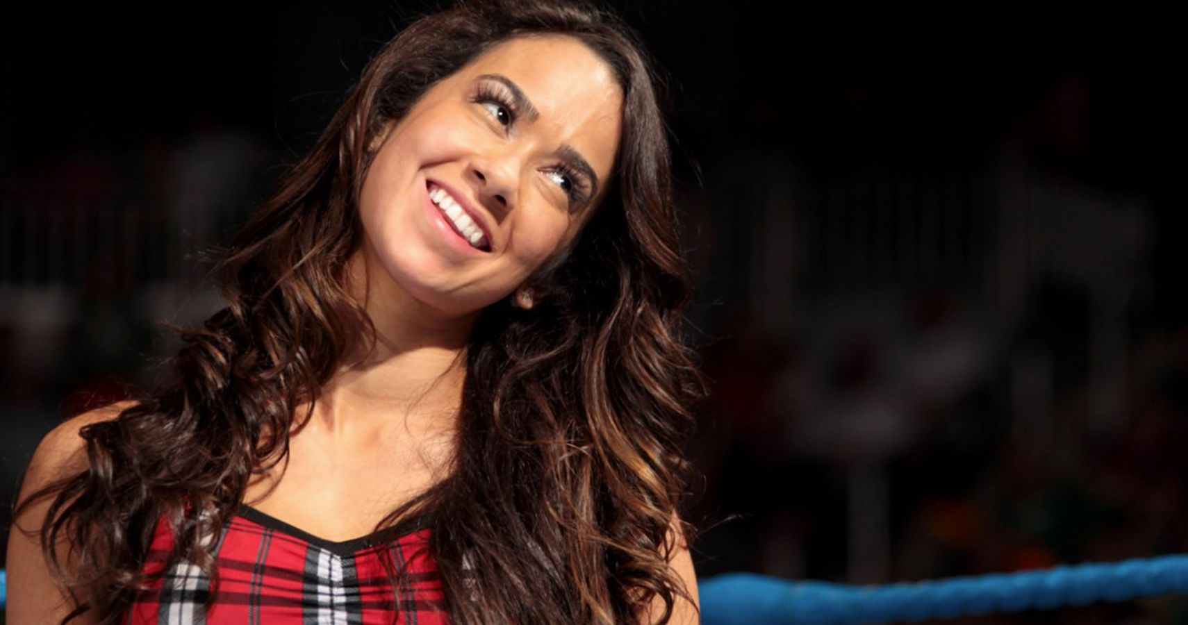 Rumor: WWE & AJ Lee Open To Return At Evolution Pay-Per-View