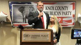 kane wins mayor knox county
