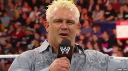 jerry lawler attorney lawyer brian christopher death questions suicide jail investigation