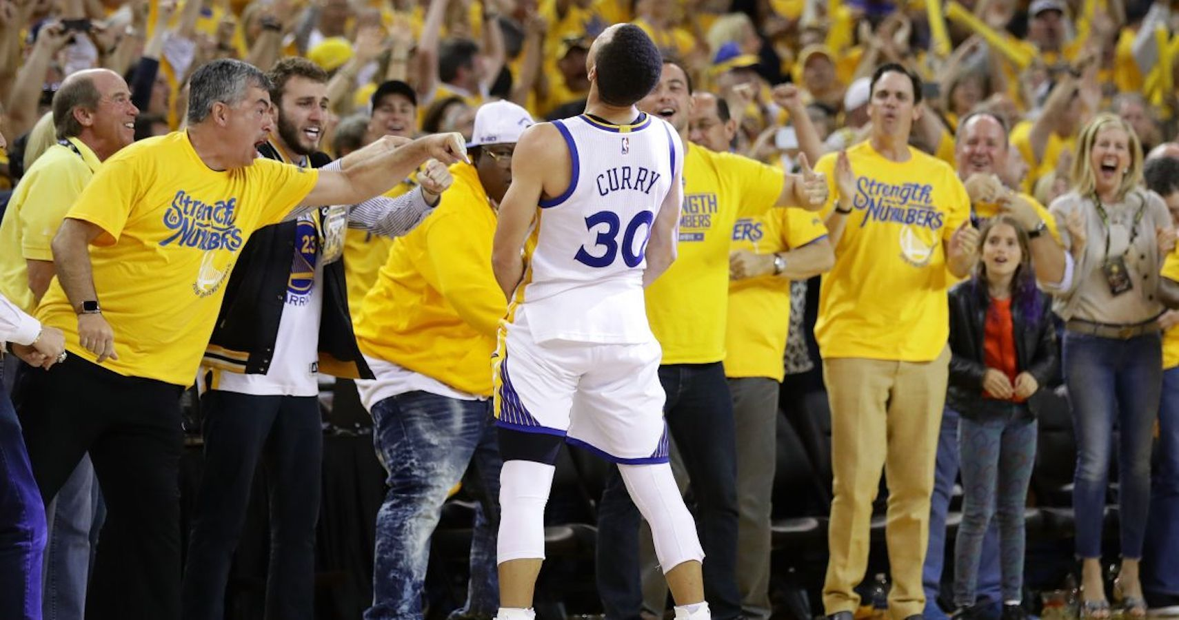 Here S How Much A Courtside Seat Costs In Every Nba Arena