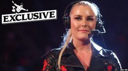 renee young commentary future no immediate plans