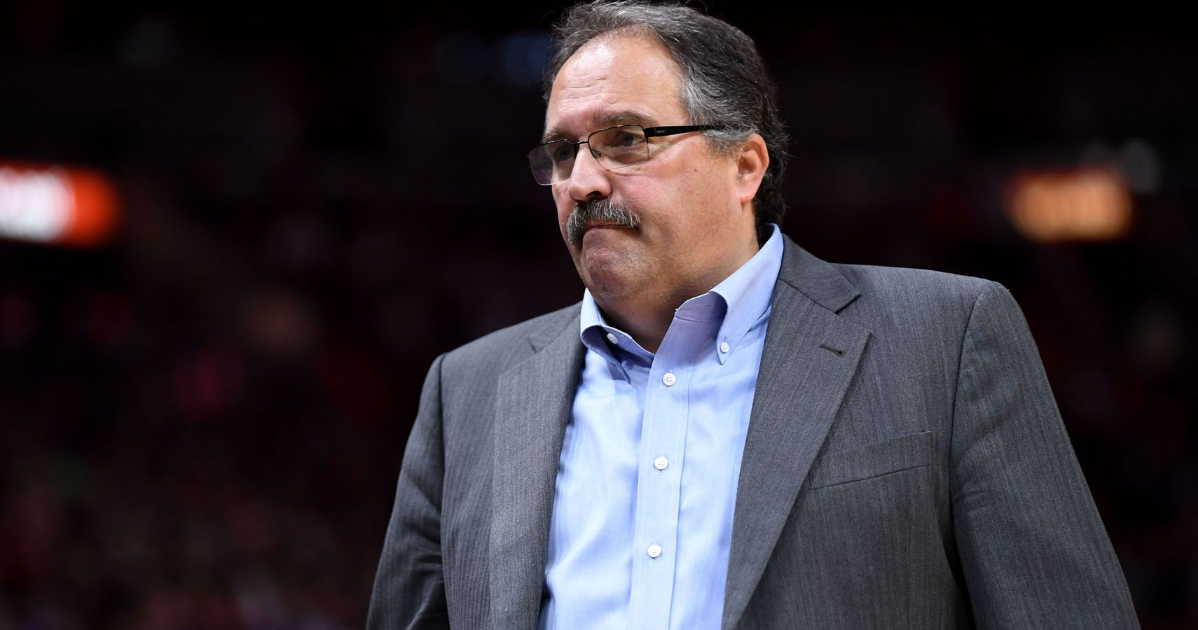 stan van gundy - photo #27