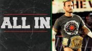 all in cm punk real offer cody rhodes interview