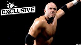 justin credible released jail statement